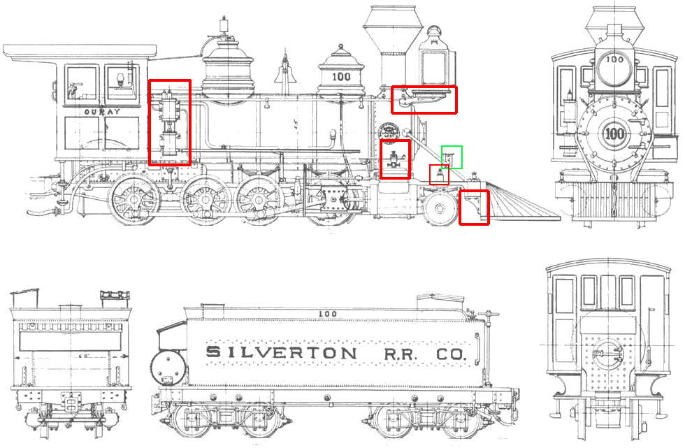 Showthread moreover High Speed Rail Engine Side View additionally Real Old Police Car Coloring Pages additionally Spark 20arrestor item type topic as well Lvm800. on inside a train locomotive